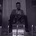 Download New Video : Ochu Sheggy - Mabusu Ya Yuda { Official Video }