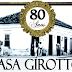 80 anos da Casa Giroto - Parte da história de Santa Rita do Passa Quatro