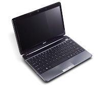 driver wifi acer aspire 1810tz