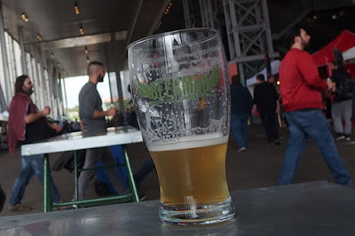 Tercera edición Beermad
