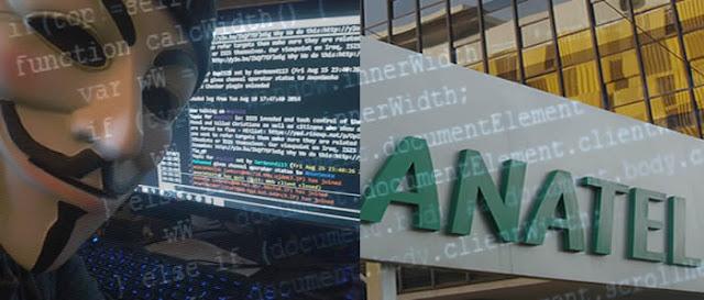 6 coisas que voce precisa saber sobre a 'guerra' dos Consumidores e Hackers x Anatel e Operadoras.