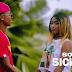 VIDEO MUSIC: Tiki - Sichoki (Official Video) | DOWNLOAD Mp4