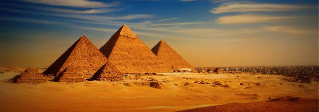 El Consejo Supremo de los Medios, el nuevo control del periodismo en Egipto