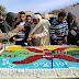 أمازيغ ليبيا يعلنون رأس السنة الامازيغية عيدا رسميا وعطلة مؤدى عنها
