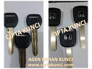 Jasa Perbaikan Kunci Mobil di Jakarta