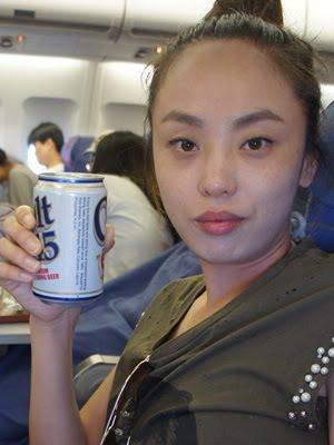 짱이뻐! - You Won't Regret Having Plastic Surgery in Korea