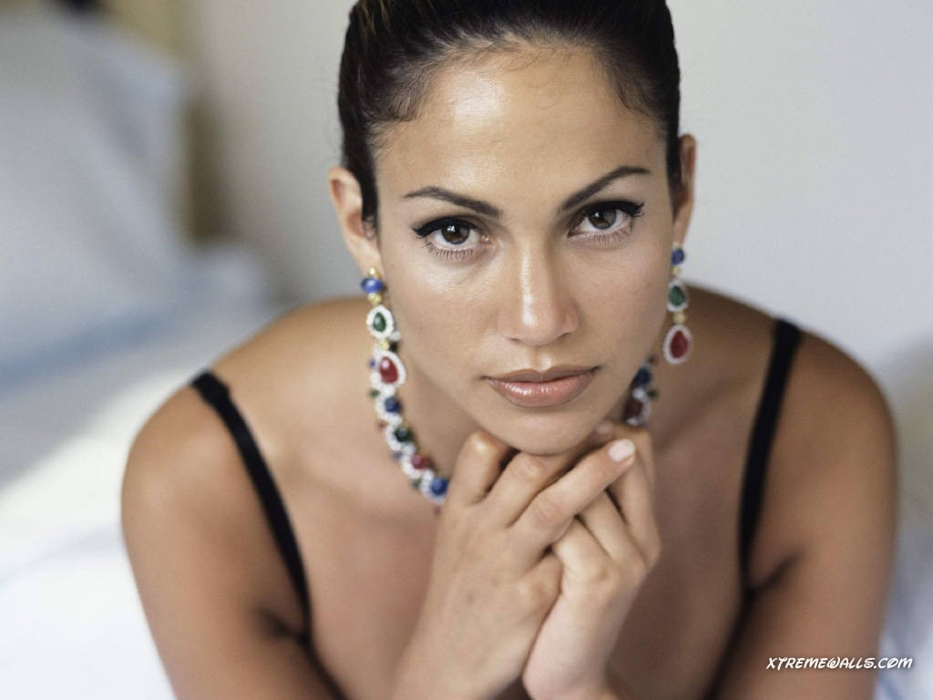 Jennifer Lopez: World Top Celebrities: Hot & Sexy Photos Of Jennifer Lopez