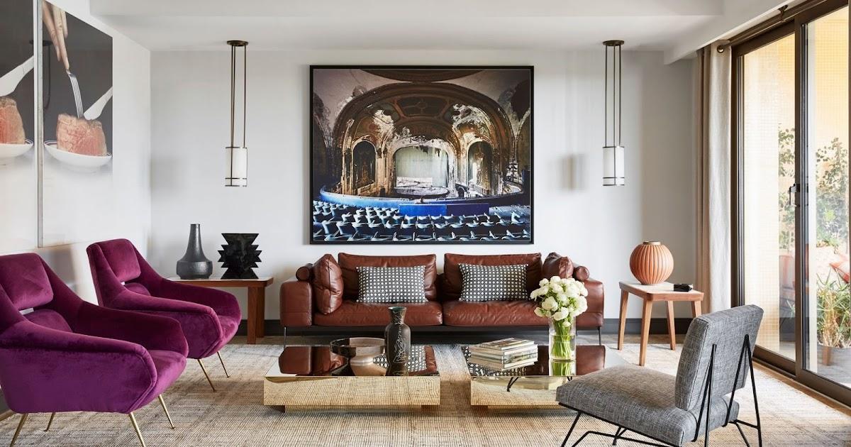 emmanuel chaussade humbert and poyet. Black Bedroom Furniture Sets. Home Design Ideas