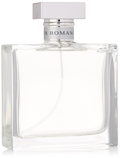 Rose Smell Romantic Scent By Ralph Lauren For All Age Women