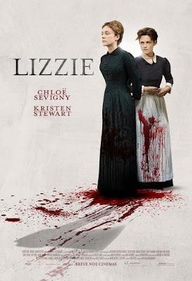 Lizzie 2018 DVD R1 NTSC Sub