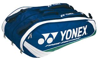 Harga Tas Badminton Yonex Original Murah