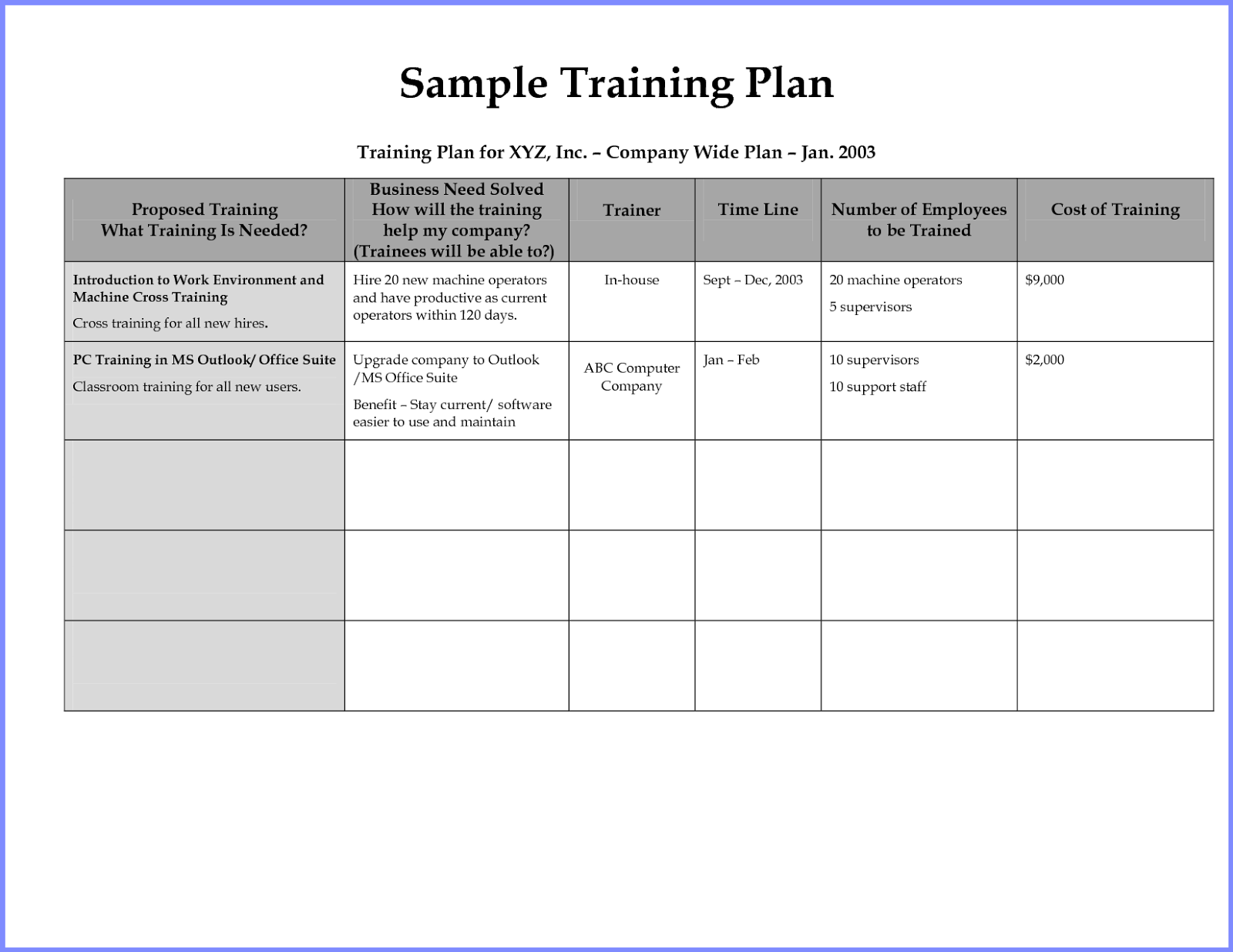 """Search Results for """"Employee Training Template"""" – Calendar 2015"""