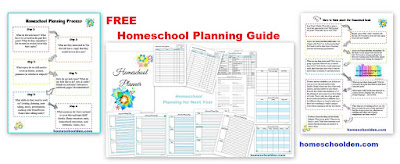 http://homeschoolden.com/2019/03/09/free-homeschool-planning-guide/