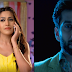 Shivaay and Anika's ishq vala love via love confession In Star Plus Show Ishqbaaz