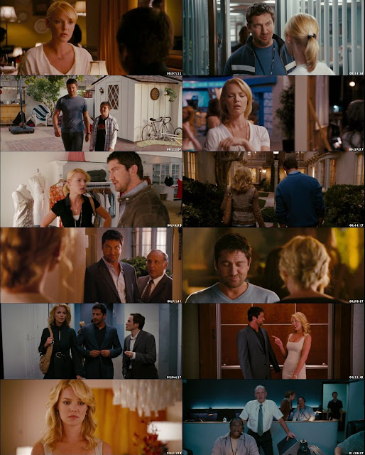 the ugly truth 2009 download