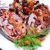 9 món cá kho ngon ăn không chán