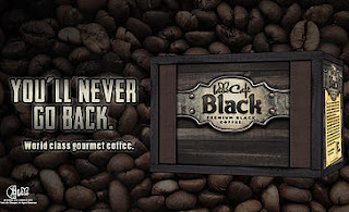 Iaso Cafe Black, luxury coffee, fancy coffee, italian coffee, cafe coffee, bllack coffee, weight loss coffee, weight loss drink