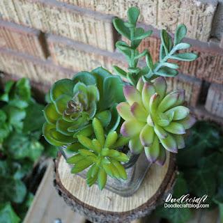 http://www.doodlecraftblog.com/2016/06/easy-succulent-planter.html
