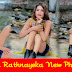 Nilusha Rathnayeka New Photoshoot