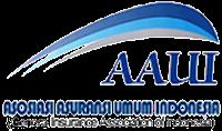 logo aaui