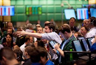 ICO блокчейн-платформы прогнозирования Stox собрало более 30 млн $ за одну ночь