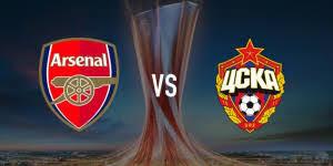 اون لاين مشاهدة مباراة آرسنال وسسكا موسكو بث مباشر 12-4-2018 الدوري الاوروبي اليوم بدون تقطيع