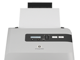 HP Scanjet 5000 Driver Downloads and Review