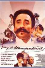 Guy de Maupassant (1982)