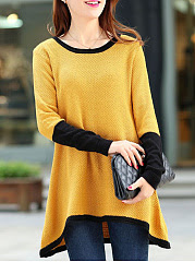 https://www.fashionmia.com/Products/round-neck-asymmetric-hem-color-block-knit-pullover-226463.html