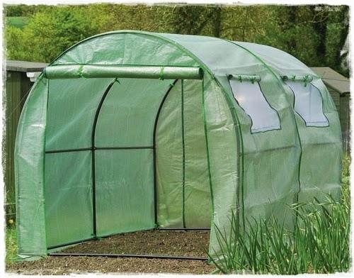 "<img src=""mini greenhouse3.jpg"" alt=""mini green house"">"
