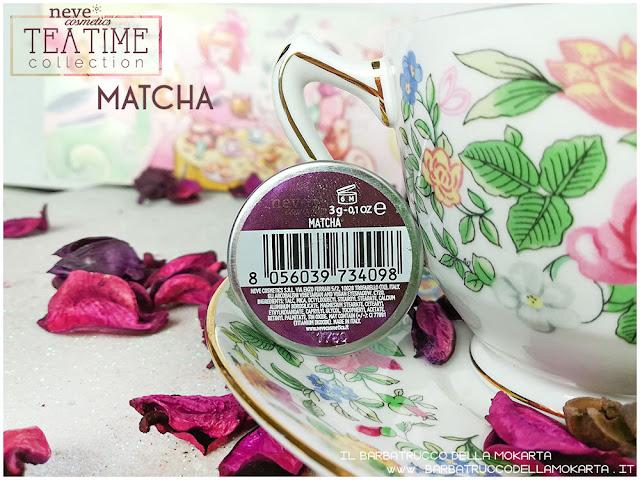 matcha-neve-teatime
