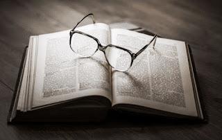 Eğitim Bilgilerinizi Allah'a Yakınlaşmak İçin Nasıl Kullanabilirsiniz