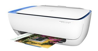 تحميل تعريف طابعة hp deskjet ink advantage 2136