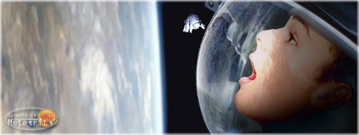 animal capaz de sobreviver no espaço