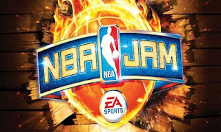 NBA JAM by EA SPORTS™ Apk+Data v04.00.40 Terbaru for Android