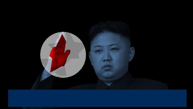 A Coreia do Norte disparou outro míssil sobre o Japão, um novo teste que ocorre pouco depois de as Nações Unidas aprovarem sanções mais duras contra o país.