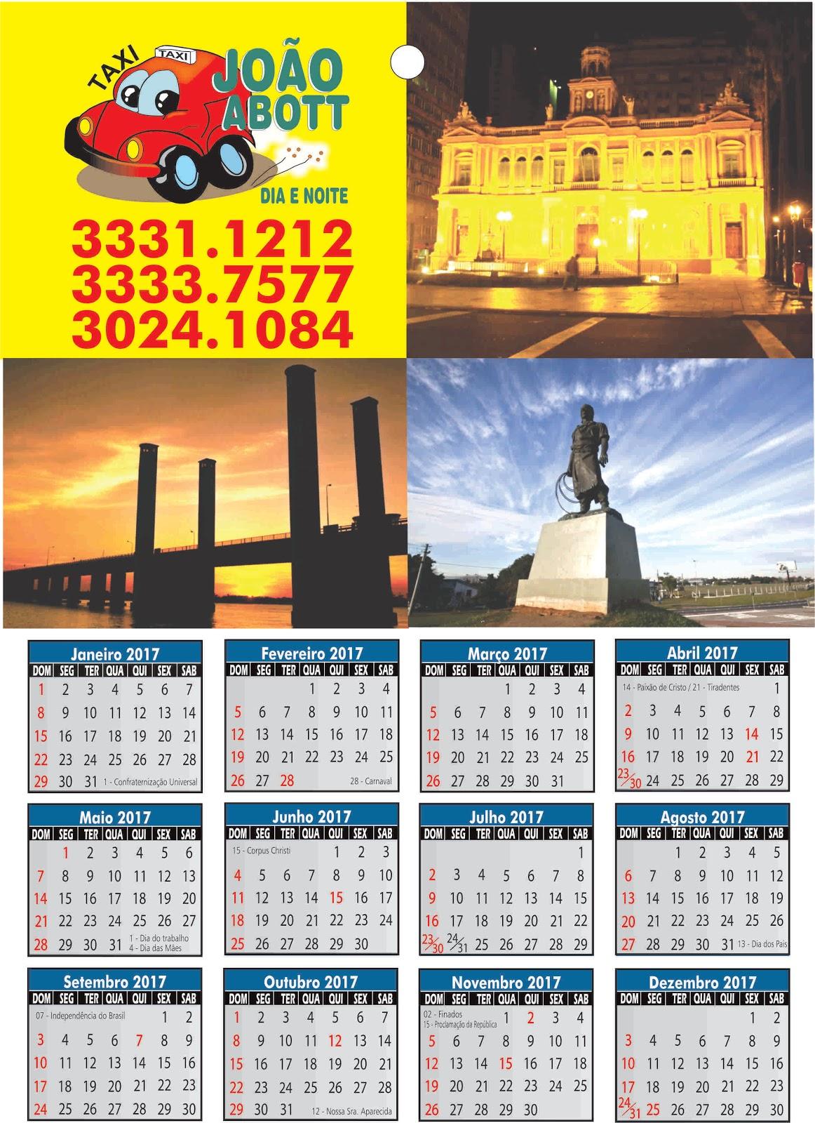 3.bp.blogspot.com/-zogGXujtgKI/XCgnNyxJCKI/AAAAAAAAB_0/mLxeBxcr60ML59qDaTWvNANFQhVb8SZYwCKgBGAs/s1600/Calendario%2BPessi3.jpg