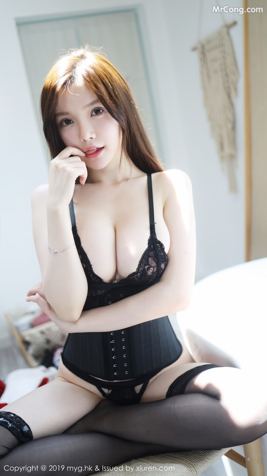 Image MyGirl-Vol.386-Mini-MrCong.com-030 in post MyGirl Vol.386: 糯美子Mini (101 ảnh)