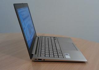 Asus ZenBook UX21E Drivers Download Windows 7 64bit&32bit