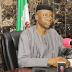 Official: Olusegun Mimiko dumps PDP