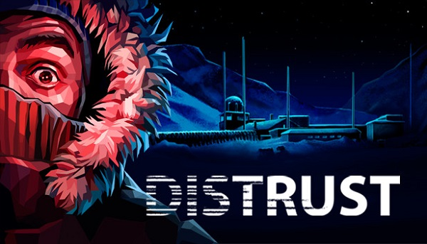 Distrust Review | Gameplay | Story