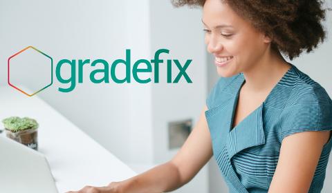 Gradefix
