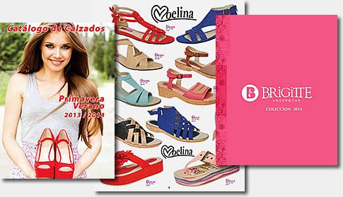 new arrival 65966 78b26 http   divinortv.blogspot.com 2011 08 la-venta-por-catalogo.html