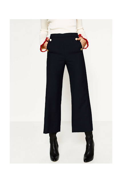 http://www.zara.com/us/en/sale/woman/trousers/view-all/gold-button-trousers-c732036p3850015.html