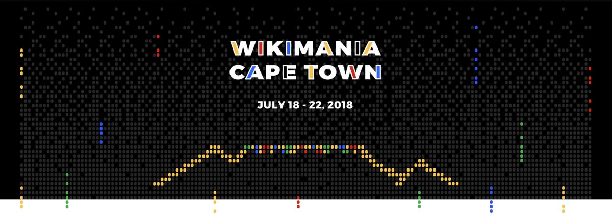 Wikipedia Gears Up For First Sub-Saharan Africa Conference With Call For Participation To Boost Content From The Continent