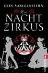https://miss-page-turner.blogspot.com/2016/05/rezension-der-nachtzirkus.html