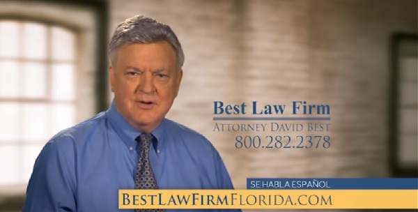 Best Law Firm Florida P.A.