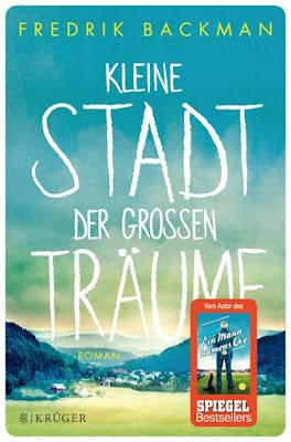 https://www.fischerverlage.de/buch/kleine_stadt_der_grossen_traeume/9783810530431