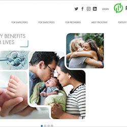 IPO от компании Progyny: перспективы и возможность заработка