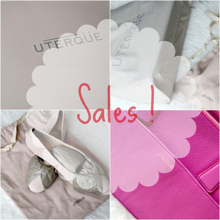 New_Stuff_SALES_Uterqüe_03